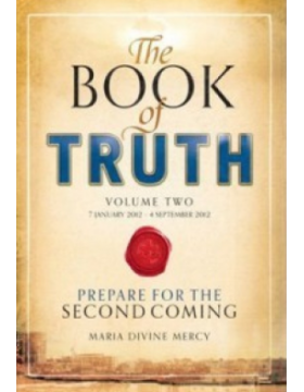 The Book of Truth - Volume 2