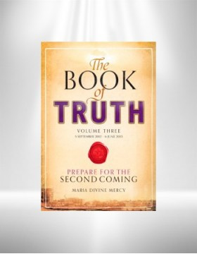 The Book of Truth - Volume 3