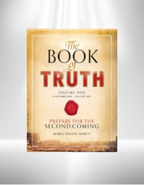 The Book of Truth - Volume 1