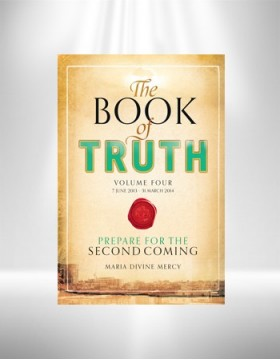 The Book of Truth - Volume 4